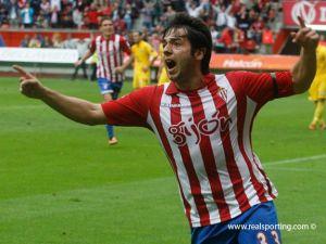 Abelardo cambia la cara al Sporting