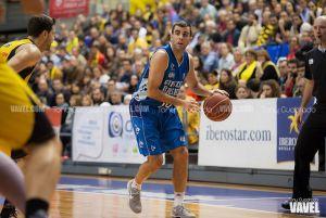 Gipuzkoa Basket - Iberostar Tenerife: todo o nada en San Sebastián