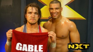 Top 5 NXT Tag Teams Ready For The Main Roster