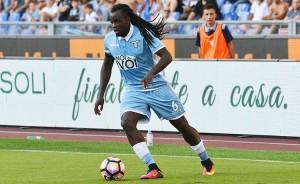 Lazio, ripresa degli allenamenti: torna Lukaku. Infortunati Marchetti e Luis Alberto