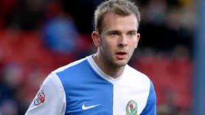 Jordan Rhodes to Hull deal edging closer