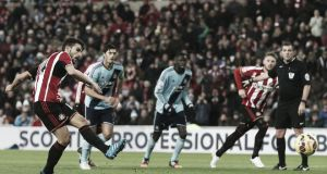 Sunderland 1-1 West Ham: Hammers and Black Cats share spoils after thrilling encounter