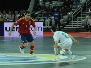"""Jordi Torras: """"Siempre he sido consciente de lo difícil que es mantener un nivel tan alto"""""""