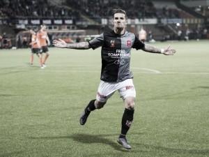 Previa de la liguilla de ascensos y descensos de la Eredivisie