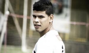 Jorge Arias listo y dispuesto para aportarle a Junior