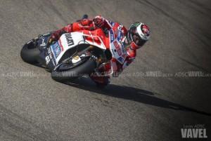 GP Italia - Dominio di Lorenzo su Ducati! Le parole dei protagonisti dal podio