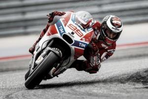 """Montmelo, MotoGP - Lorenzo: """"Al Montmelò sarò competitivo"""""""