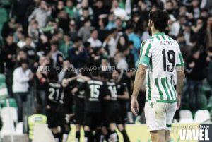 Real Betis - Osasuna: que nadie se quede dormido