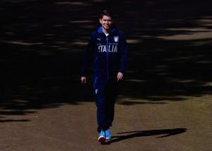 Italia, sale Jorginho. Occasione Insigne?