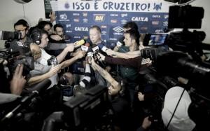 Jornalismo esportivo: o time do coração do jornalista não pode ser mais o foco da discussão