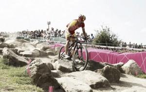 Mountain Bike Río 2016: el espectáculo está asegurado
