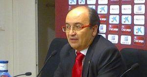 """Castro: """"El empate nos sabe muy bien"""""""