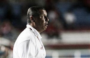 Asistente técnico del Chicó sufre preinfarto