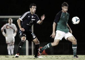 Coruxo - Celta de Vigo: vuelve el derbi vigués