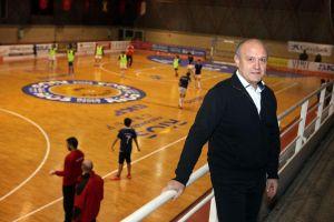 Ribera Navarra encuentra nuevo patrocinador
