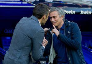 ¿A la tercera irá la vencida, como entrenador?