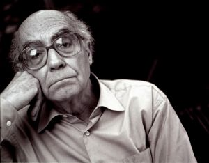 La novela póstuma de Saramago se publicará en octubre