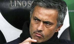 Le retour de Mourinho chez les Blues annoncé