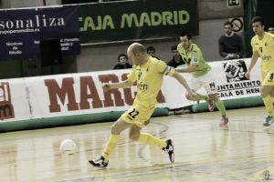 """José López: """"Deseo volver a ser un jugador importante para el equipo y para mis compañeros"""""""