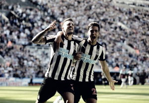 Premier League - Le due partite della domenica: il Burnley ospita il Palace, Newcastle a Swansea