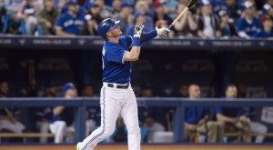 BREAKING: Toronto Blue Jays Agree To Two-Year Contract With Josh Donaldson