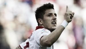 Inter, punti di domanda sul futuro di Stevan Jovetic