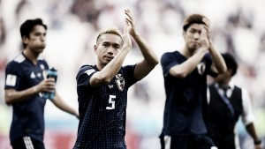 2018 FIFA World Cup Recap: Yellow Cards are the talk of the day