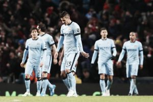 Manchester City: What must be done to stop Chelsea from winning the title