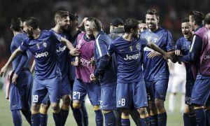 Champions League, la Juventus torna in semifinale dopo 12 anni