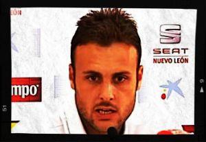 FC Barcelone-FC Séville : Triompher en maître