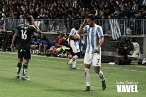 Juan Carlos es el tercer jugador más rentable
