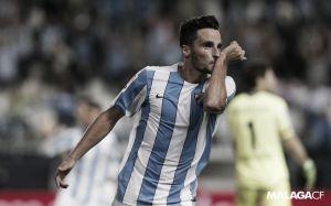 Juan Carlos era el goleador español que faltaba
