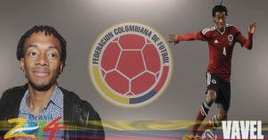كواردادو : تحدثت مع برشلونة ومانشستر يونايتيد