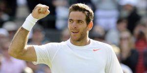 ATP World Tour Week 2 : Auckland et Sydney au programme