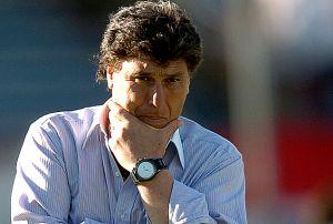 River Plate: En busca de refuerzos