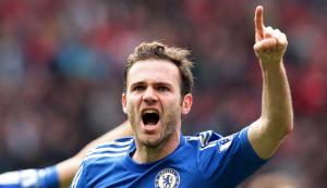 Chelsea a son destin en main