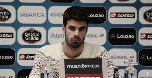 """Juan Domínguez: """"Fue un aviso para hacernos ver el descontento, pero se comportaron sin violencia"""""""