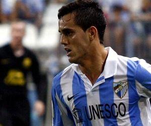 """Juanmi: """" La verdad es que nos quitaron otro gol legal"""""""