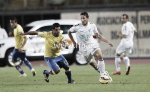 Fútbol base: el Albacete B se reencuentra con el triunfo a domicilio