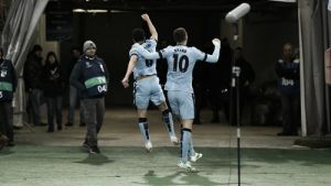 Leicester City - Manchester City: la urgencia contra el entusiasmo
