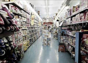 Uno de cada diez españoles compra juguetes para Reyes en Internet