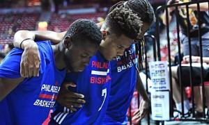 NBA - La maledizione Philadelphia continua: infortunio per Fultz, Summer League conclusa per lui
