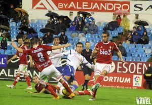 SD Ponferradina - Deportivo Alavés: La victoria como bálsamo tras la tormenta