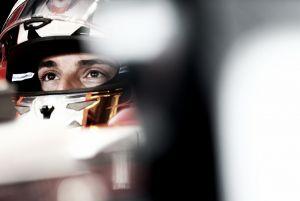 Jules Bianchi, trayectoria para la eternidad