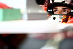 F1, addio a Jules Bianchi: il pilota francese deceduto questa notte a Nizza