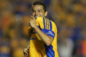 Juninho pensó en el retiro
