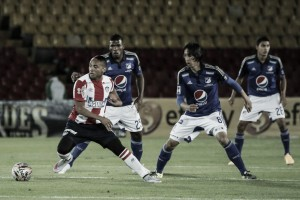 Millonarios - Junior: el partido destacado de la fecha 15 de la Liga Águila