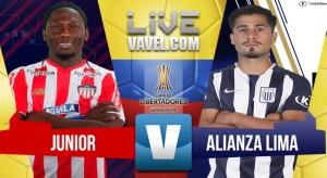 Gana el Tiburón y se mete en zona de clasificación de la Libertadores (1-0)