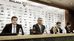 El club aprueba un presupuesto de 42 millones de euros