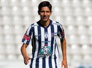 Para Jürgen Damm, la victoria ante Puebla es imperativa